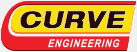 Curve Engineering Sdn. Bhd. | Experience - Precision - Excellence